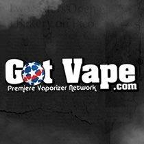 Got Vape Coupons