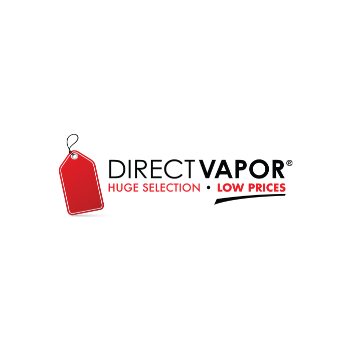 Direct vapor coupon code