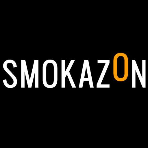 Smokazon Coupons