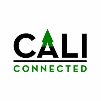 Cali Connected