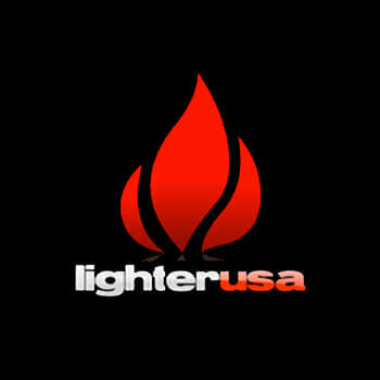 Lighter USA