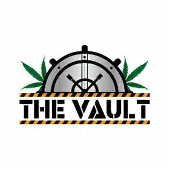The Vault Seed Bank