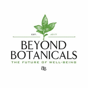 Beyond Botanicals