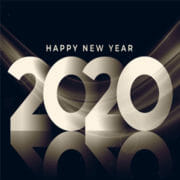 New Year Sale Toker Supply Coupon Code Promo