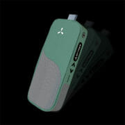 AirVape Special Edition Legacy Promo Code