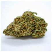 Girl Scout Cookies at Canna Fresh Green
