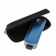 Firefly 2 Case with Zipper Promo Code