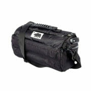 Cali Crusher Smell Proof Compact Duffle Bag Discount Code